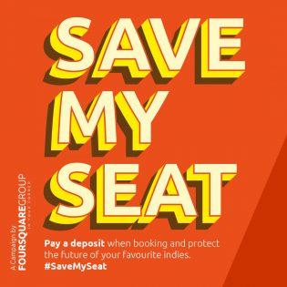 FS-save-my-seat